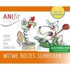 Witwe Boltes Schrecken 200g (6 Stück)