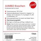 Pro Jumboknochen (1 Piece)